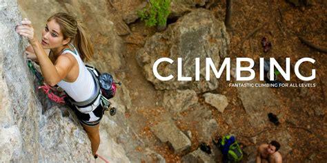 Rock Climbing Sagres Algarve Portugal Altavista Lodge
