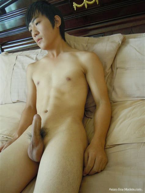 old gay asian porn porn galleries