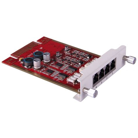 zycoo 2fxos module with 2fxo and 2fxs interface u50 u100 p2 it chasers 03135969299 ph 0915703698