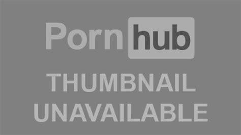 Indonesia Hotntubes Porn