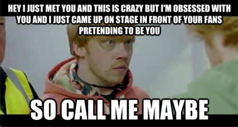 Ed Sheeran Memes - ed sheeran memes on tumblr