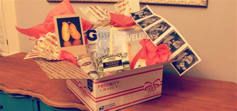 New Boyfriend Birthday Gift Ideas Eskayalitim