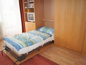 Nebenkosten Für Eine Person : ferienwohnung volkert norderney firma vermietservice ~ Watch28wear.com Haus und Dekorationen