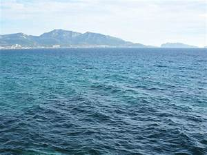 Imperméabilisation du béton pour une résistance à l'eau salée ARCACIM GRIS etancheite Produits