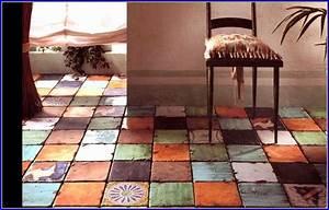 Papier Peint Vinyl Imitation Carrelage : 50 nouveau chaise et table salle a manger pour revetement ~ Premium-room.com Idées de Décoration