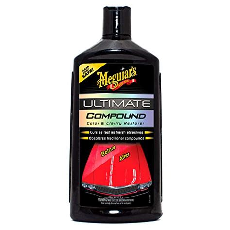 meguiars  ultimate compound  oz buy