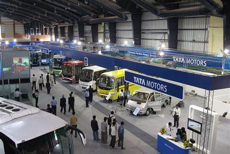 biec premier international exhibition centre