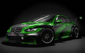 Cool Black Car Wallpapers 23 Background Wallpaper ...