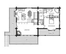 floor plans for log homes log home floor plan alpine chalet