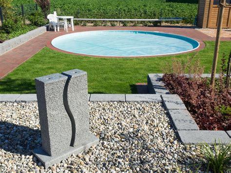 übergang Terrasse Rasen by Bruns Schild Gmbh Garten Und Landschaftsbau