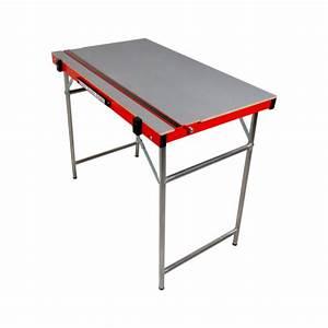 Table Multifonction : acheter table de travail 071593 200 w rth ~ Mglfilm.com Idées de Décoration