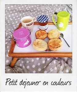 Petit Dejeuner Au Lit : que faire pour la saint valentin un petit d jeuner au lit apr s la pluie le beau temps ~ Melissatoandfro.com Idées de Décoration