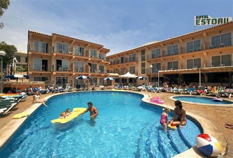 estoril porto hotel estoril portocolom las mejores ofertas con destinia
