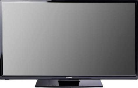 43 zoll smart tv telefunken b43f545b led tv 109 cm 43 zoll eek a dvb t2 dvb c dvb s hd smart tv wlan