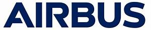 Fichier:Airbus logo 2017.png — Wikipédia