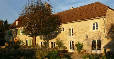 chambres d hotes de charme dordogne chambres d 39 hôtes de charme rocamadour padirac vallée de