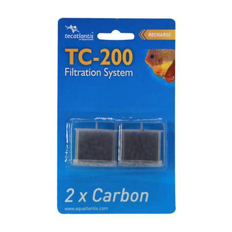 filtre charbon actif aquarium 28 images charbon actif pour aquarium achat vente charbon