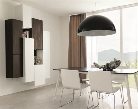 Divani Desiree Opinioni by Il Nuovo Catalogo Total Home Design Firmato Euromobil