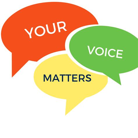 Your Voice home central kitsap schools