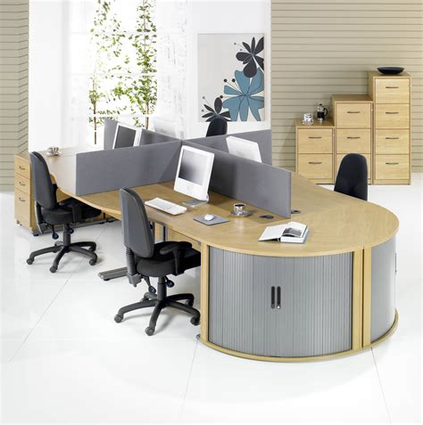 T A Upholstery Supplies Ltd by School Office Furniture Tps Office Furniture Ltd