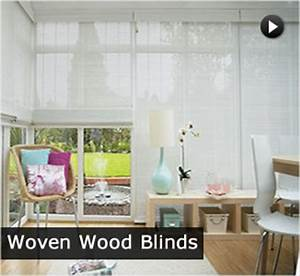 bamboo blinds roman roll up styles by english blinds With cheap bathroom blinds uk