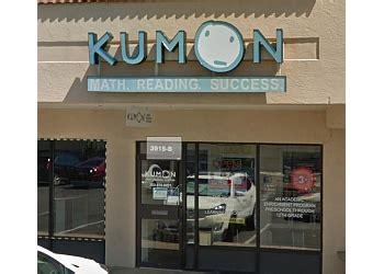 tutoring centers  thornton  expert