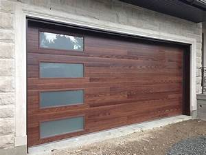 Sofa, furniture, kitchen: Modern garage doors