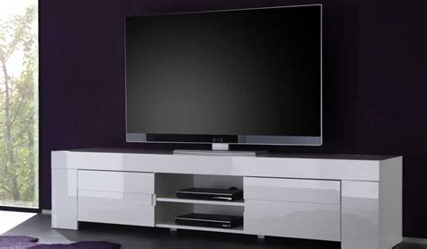 Meuble Tv Jahnke Mr 17 (3349152)