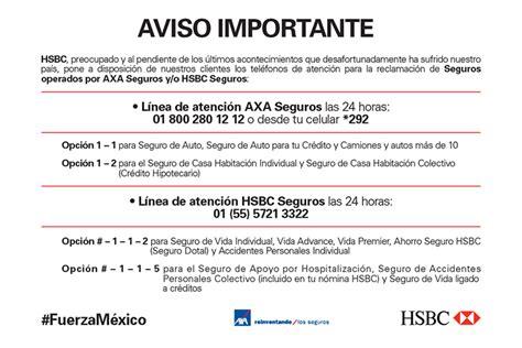 si e social hsbc hsbc digital banca personal por hsbc méxico