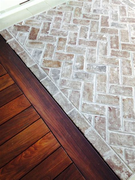 tiles look like wooden floors tile transitions san diego marble tile