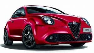 Alfa Romeo Mito Service Repair Manuals Pdf