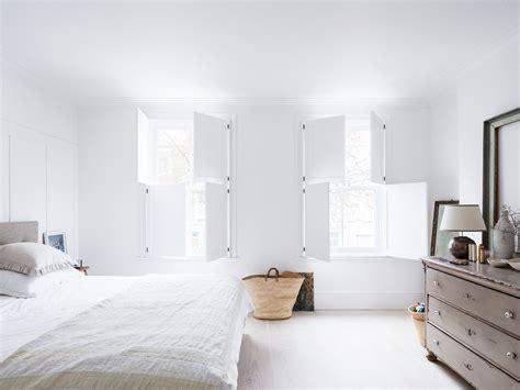 Minimalist Family Home by Minimalist Family Home Renovation In