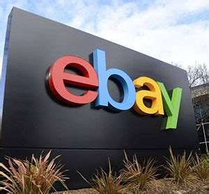 expensive items  sold  ebay top spot bought