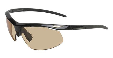 siege nike nike siege 2 ph ev0358 sunglasses