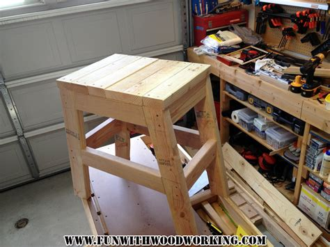 portable table saw stand plans free band saw stand plans free download pdf woodworking band