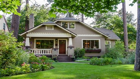 sears home kits bungalows  bungalow style house pictures  bungalow homes