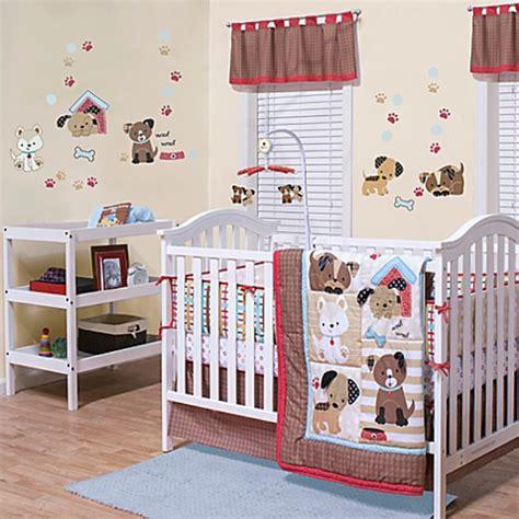 items   dream dog themed baby nursery barkpost
