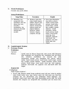 Contoh Explanation Text About Photosynthesis