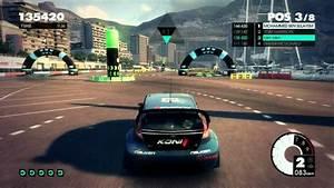 50 Best Xbox 360 Racing Gamesu20196 Is Hardcore 2019