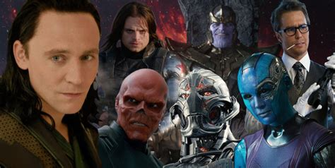 ross marquand en infinity war all 18 mcu villains ranked redux redmangoreviews