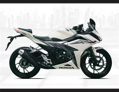 honda cbr150r mileage on road honda cbr150r new price specs review pics mileage