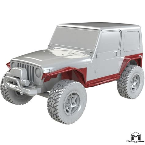 jeep wrangler ideas  pinterest