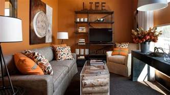 schlafzimmer wandfarben 15 to fruity orange living room designs home design lover