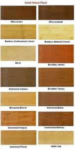 types of wood flooring imgkid com the image kid has it