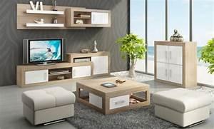 beau boutique design scandinave meubles 5 ensemble With boutique design scandinave meubles