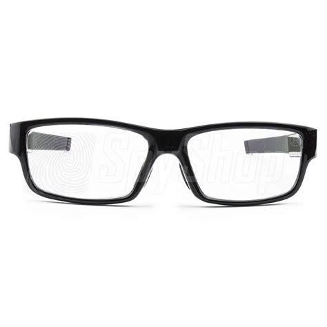 otp gl mikrokamera cyfrowa ukryta  okularach