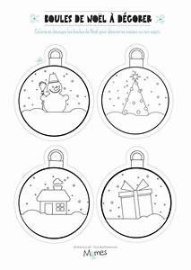 Weihnachtsgeschenke Zum Ausmalen : weihnachtskugeln zum ausmalen und drucken kadriye uzunoz ~ Watch28wear.com Haus und Dekorationen