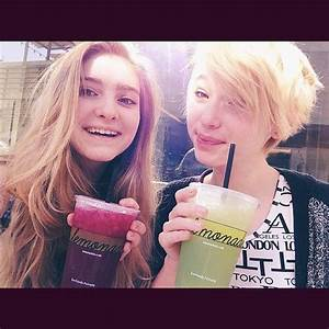 106 best willow shields and autum shields images on ...