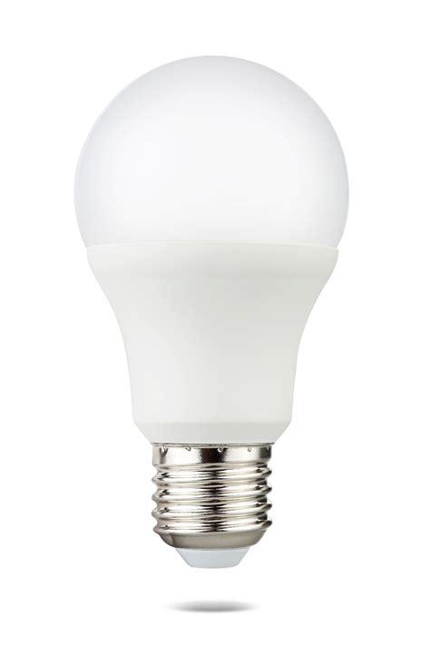 led bulb garage door opener interference decor23