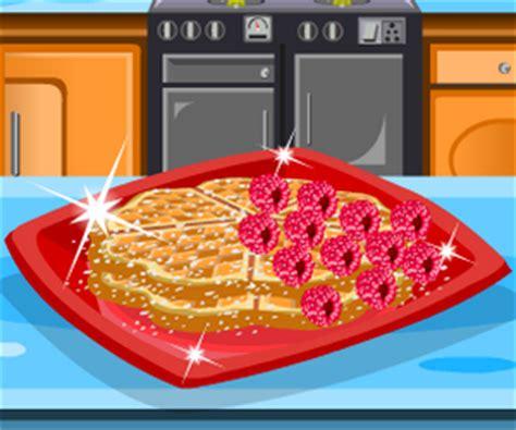 jeux 2 cuisine jeux de cuisine gratuit